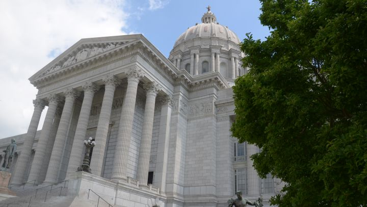 Missouri Capitol2_1440002876687.jpg