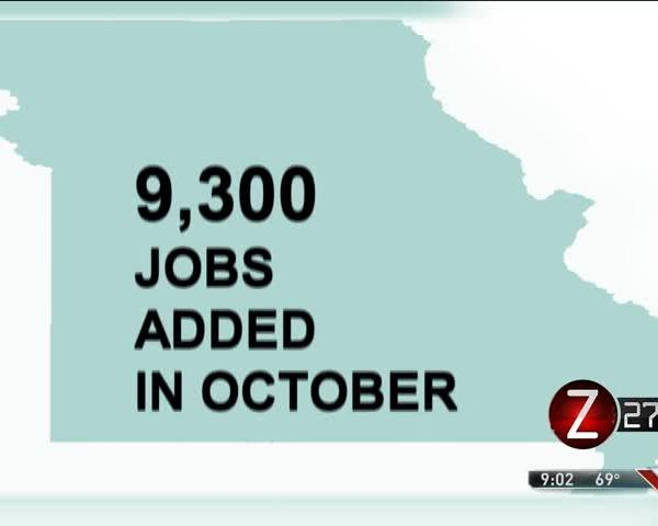 Missouri Hits Record High Nonfarm Employment_22256274-159532