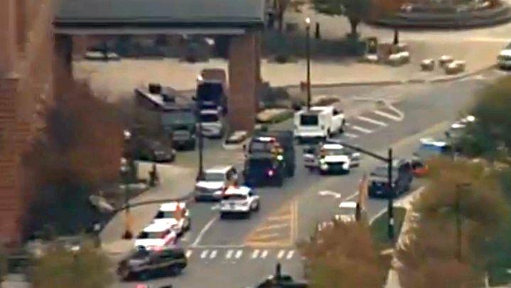 Ohio St shooting scene WBNS_1480348200338.jpg