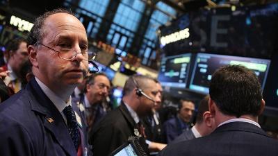 STOCK-MARKET-STOCKS-WALL-STREET-DOW-JONES-NASDAQ-GENERIC-JPG_20161109042901-159532