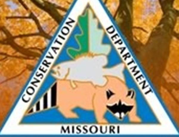Conservation Department of Missouri_2768433901703807028