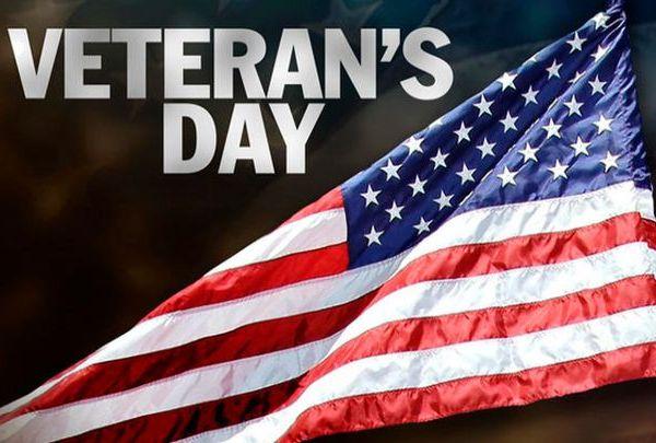 Veterans Day_1478858789847.jpg