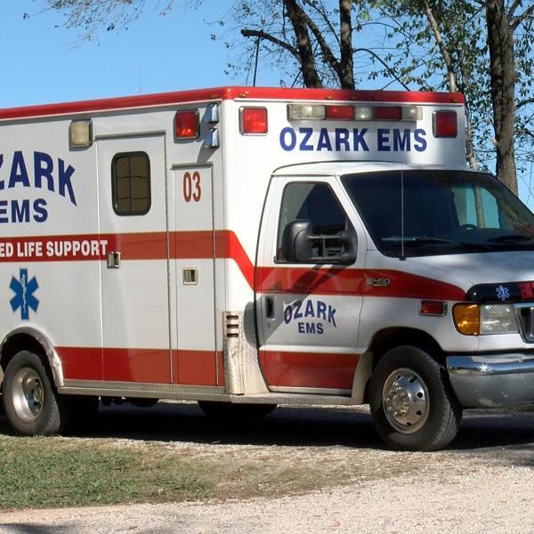 ambulance carroll county
