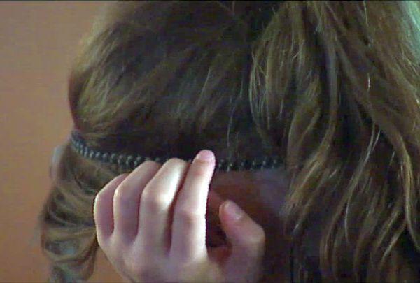 child abuse victim_1479468346760.jpg