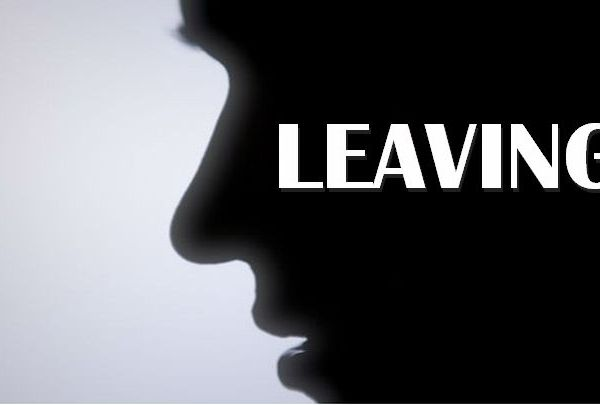 domestic abuse leaving_1479125936689.jpg
