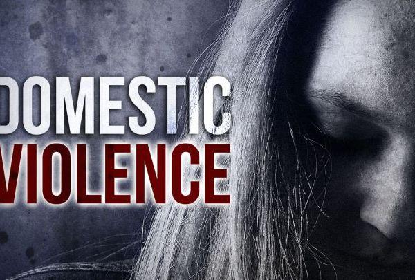 domestic violence2_1478081642388.jpg