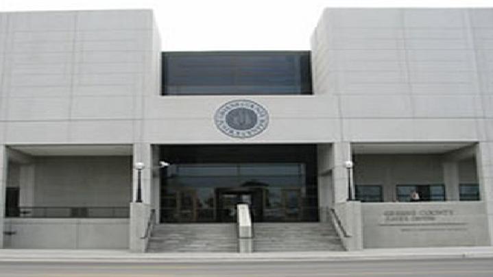 greene county jail_1436382003777.png