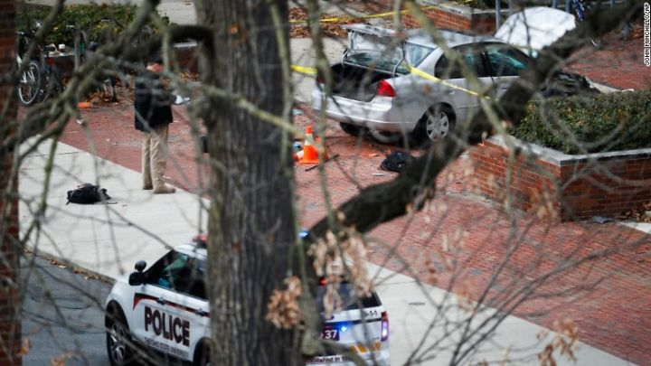 ohio attacker killed