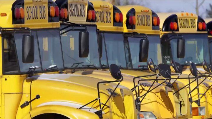 school buses_1479909550491.jpg