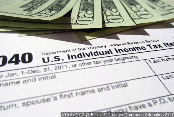 tax refund_1452176464581.jpg