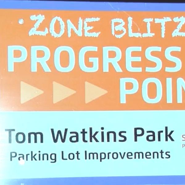 zone1blitz