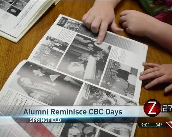 Alumni Reminisce Central Bible College Days_56790838
