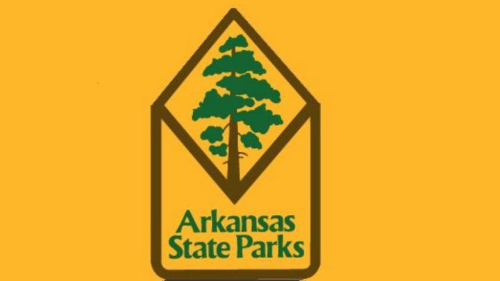 Arkansas State Parks logo_1482424577633.jpg