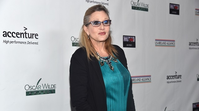 Carrie-Fisher-Alberto-E-Rodriguez-Getty-Images-jpg_71071_ver1_20161223222938-159532