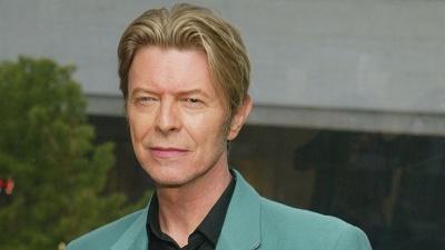David-Bowie-2003-jpg_20160901132107-159532