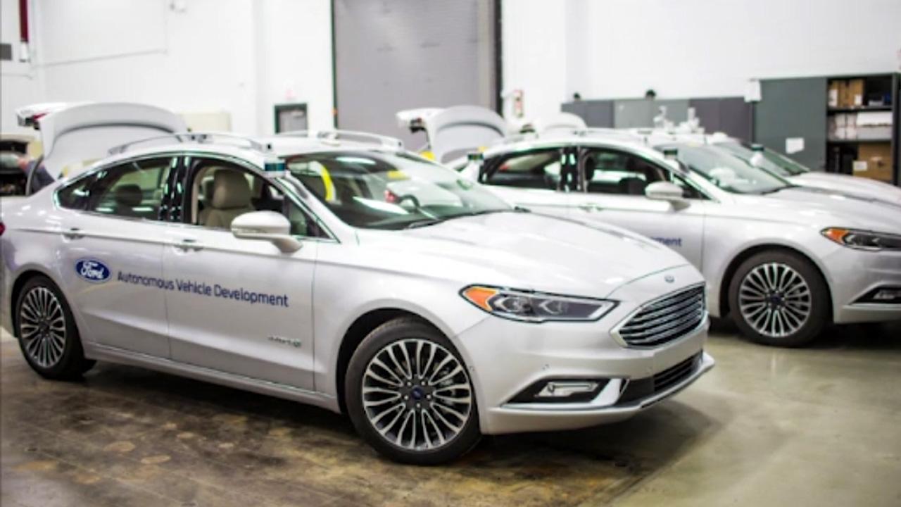 Ford%20autonomous%20vehicle_1482923399652_171748_ver1_20161228112019-159532
