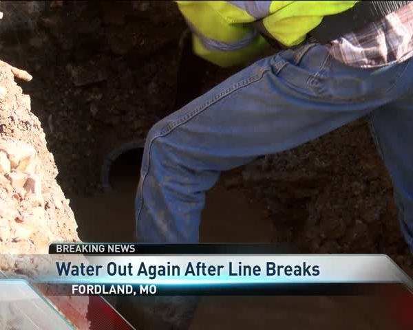 Fordland Again Without Water - Another Line Hit_51764392-159532