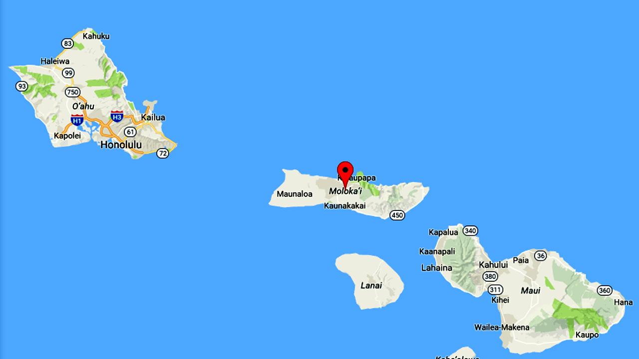 Hawaii-map_1483183896771_173060_ver1_20161231114404-159532