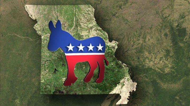 Missouri Democrats_1464611893849.jpg