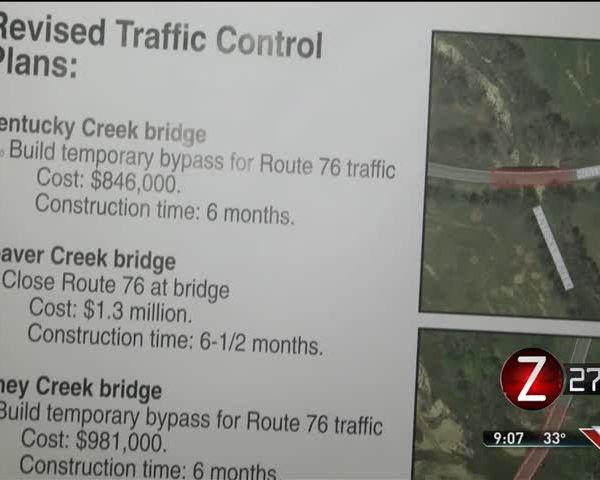 MoDOT Shares Route 76 Bridge Replacement Plans_81631602-159532