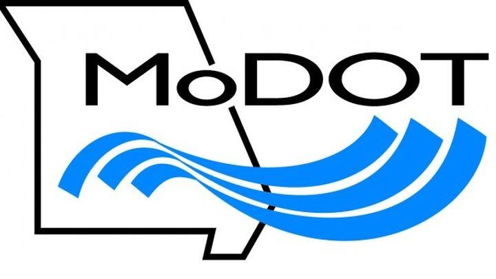 MoDOT logo_1482141316255.jpg
