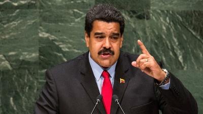 Nicolas-Maduro-Venezuela_20161211054253-159532
