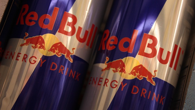 Red-Bull-jpg_43648_ver1_20161230162912-159532