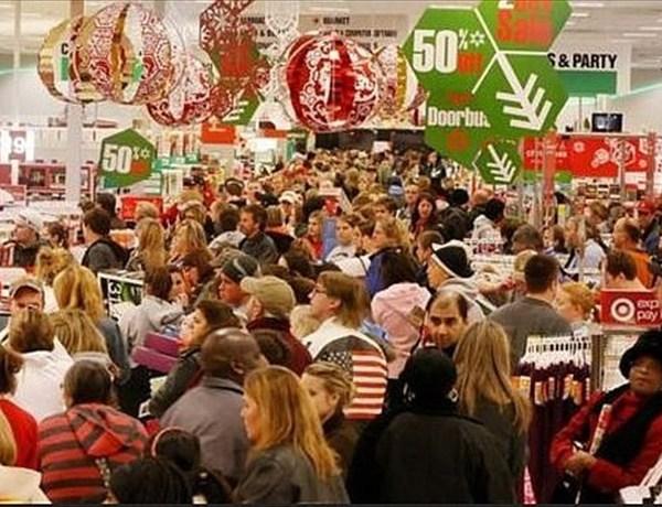 christmas shopping_-2384154122364170781