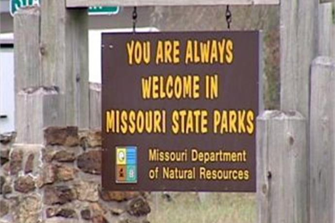 Attendance Up for Fourth Year at Missouri State Parks_3017431810108901651