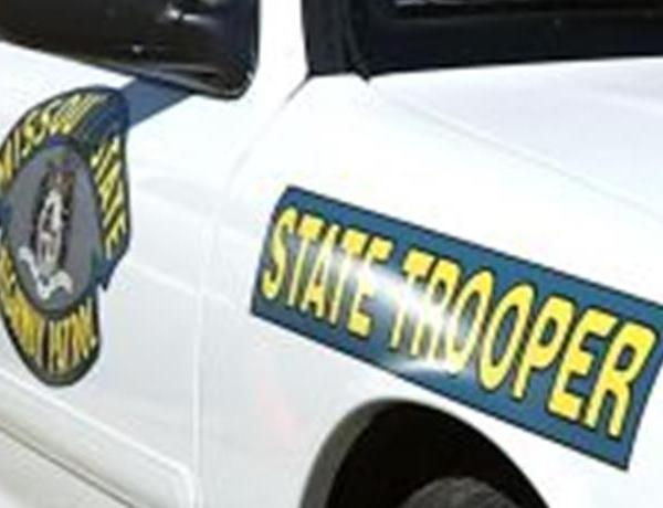 Missouri Highway Patrol Trooper in Running for National Award_-4616294193273485163