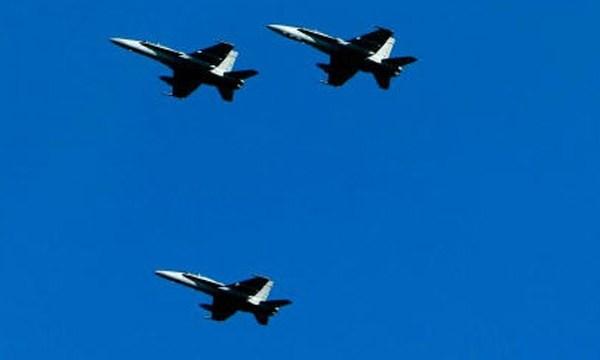U-S--Air-Force-jets-jpg_80168_ver1_20161223210936-159532