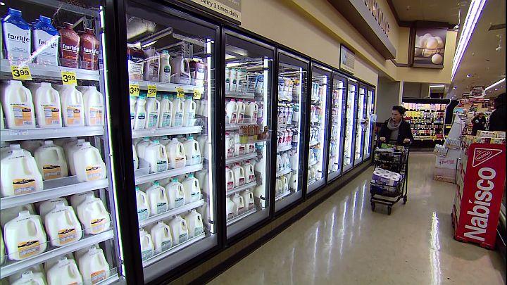 dairy case_1482514687420.jpg