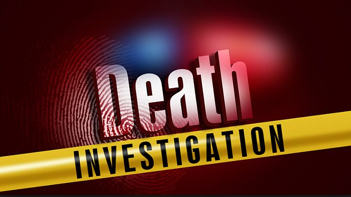 death investigation_1480947900586.jpg