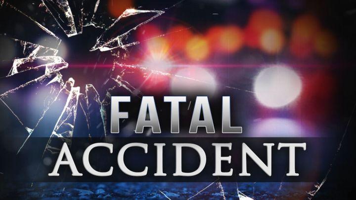 fatal accident_1481280233810.jpg