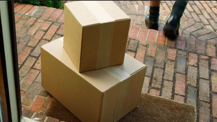 package thefts_1481195438056.jpg