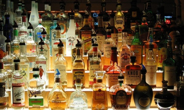 Alcohol, bar, cocktails, booze_3587489813695575-159532
