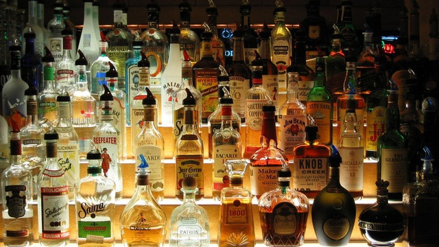 Alcohol, bar, cocktails, booze_3587489813695575-159532