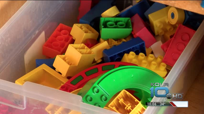 Bill Aims At Helping With Child Care Cost_08243257