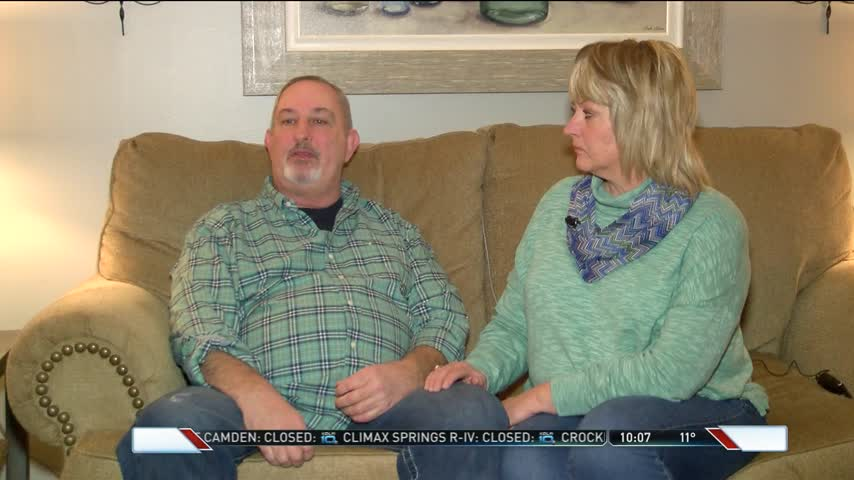 Couple Hopes Shooter Receives Maximum Sentence_45191660