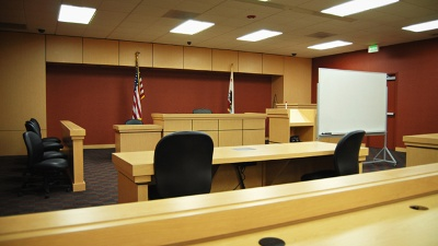 Court--courtroom-generic-jpg_20160917002401-159532