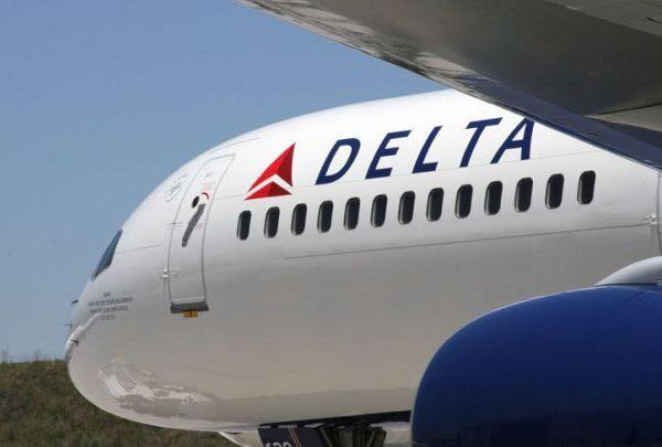 Delta_1483368081677.jpg