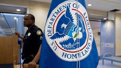 Department-of-Homeland-Security--DHS-jpg_20160919224641-159532