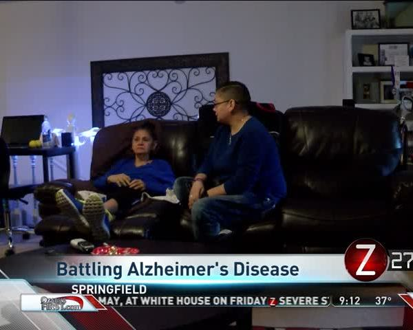 Documentary Features Local Family Battling Alzheimer-s_27624419