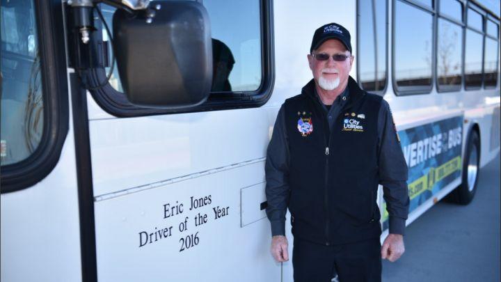 ERIC JONES - DRIVER OF THE YEAR_1485211981041.jpg