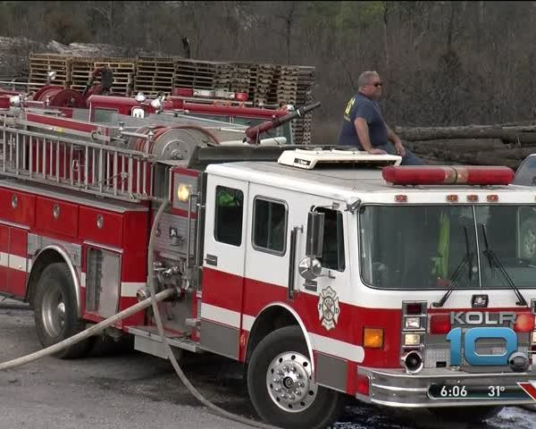 Fire Dues In Arkansas May No Longer Be -Voluntary-_18032739