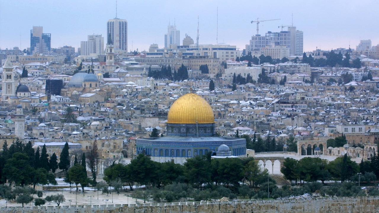 Jerusalem%20skyline_1482918473057_171747_ver1_20161228100229-159532