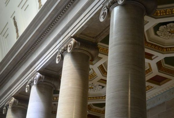 Missouri Capitol rotunda_1446548767206.jpg