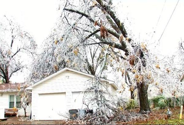 OK ice storm_1448903089277.jpg