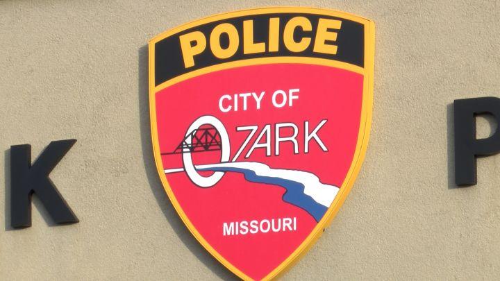 Ozark police logo_1484658101695.jpg