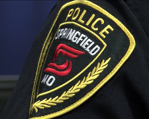Springfield Police Wraps Up Recruiting For 2017 Hires_81710598